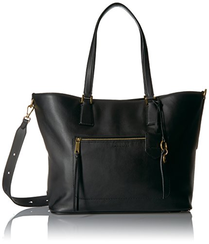 Cole Haan Marli Key Item Tote, black