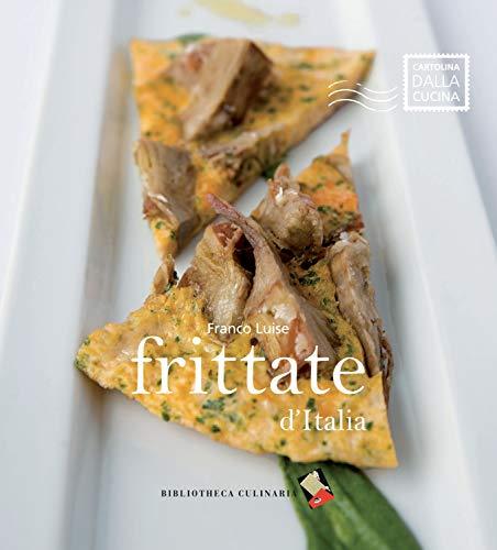 Frittate d'Italia