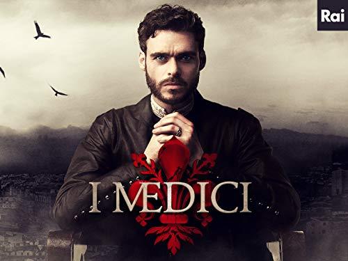 I Medici - prima stagione