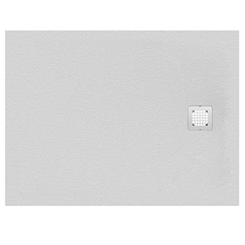 Ideal Standard K8221FR ULTRA FLAT S Piatto doccia rettangolare ultrasottile 120x70 cm - Bianco