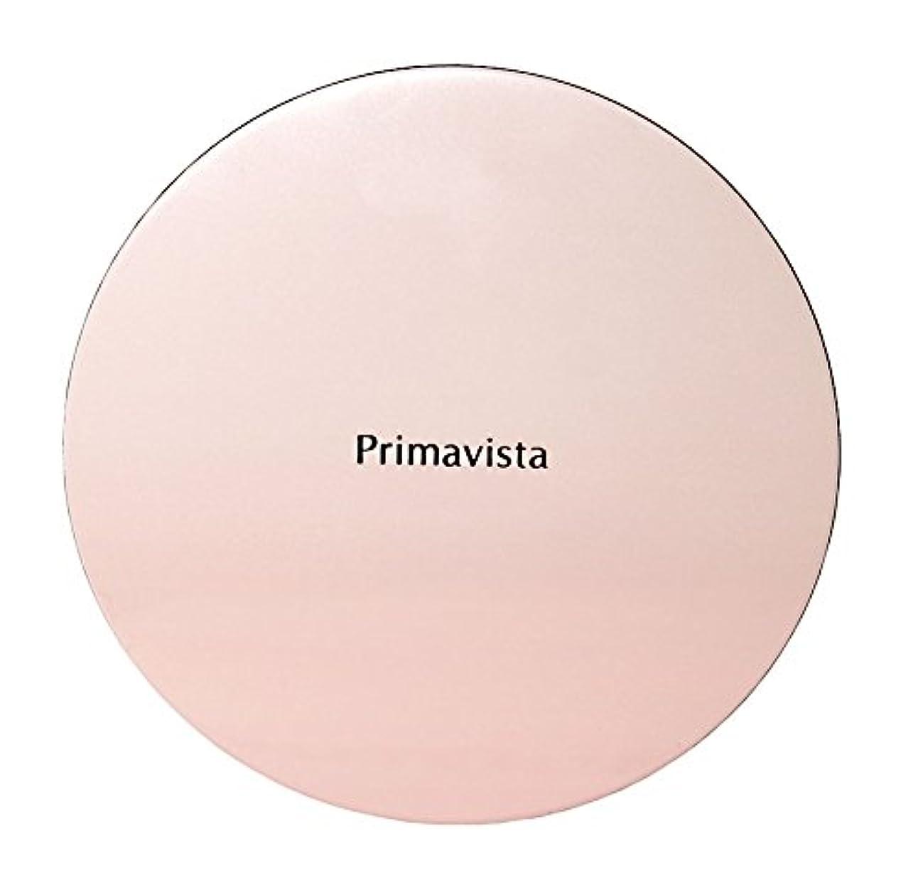 終了する刻む気がついてプリマヴィスタ クリーミィコンパクトファンデーションケース