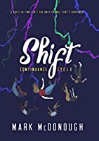 Shift: Continuance Cycle 1