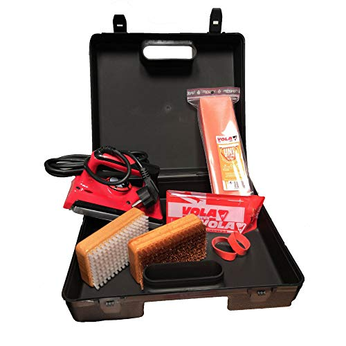 3 diamonds Gumi stone Advanced Edge Care Kit  Ski Side Angle Tool