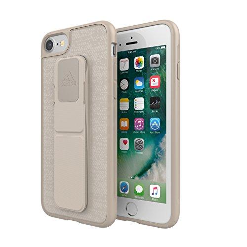 adidas 29574Funda para iPhone 6/6s/7/8Sesame