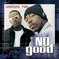 Gameday Pbb