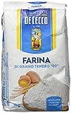 """De Cecco - Farina di Grano Tenero Tipo """"00"""" -"""