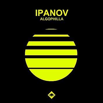 Algophilla