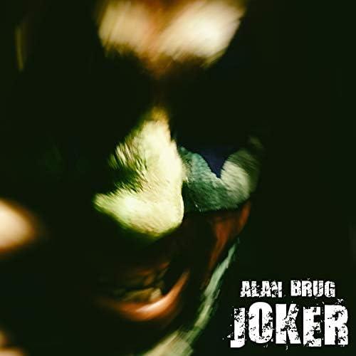 Alan Brug