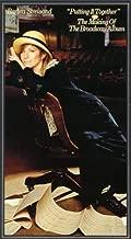 Barbra Streisand -