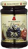 Zwergenwiese Bio Fruchtaufstrich Fruchtgarten, 225 g -