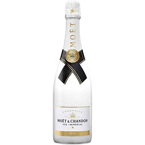 Photo of Moët & Chandon Ice Impérial, 75cl, 1052443