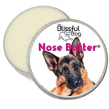 Best german shepherd nose Reviews