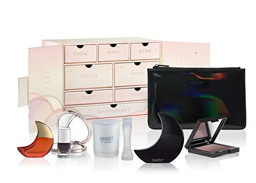 GHOST - Set de caja de belleza