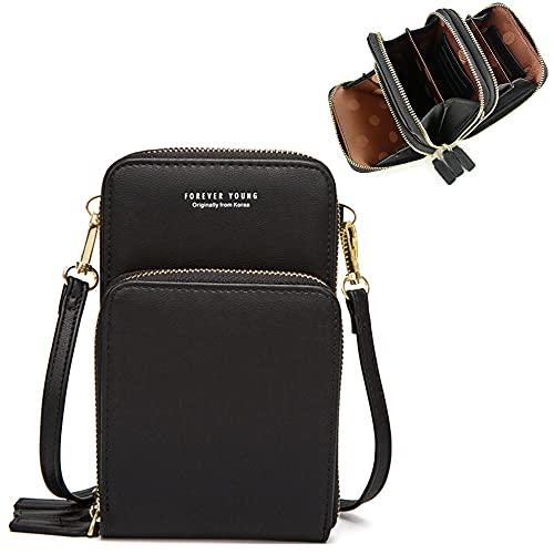 Brinny Damen Handtaschen Bild