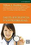 Salud, excelencia y sostenibilidad: William A. Haseltine Analiza El Prodigioso Sistema de Salud de Singapur, Uno de Los Más Modernos, Eficientes Y Baratos ... de Forma Sostenible (Acción Empresarial)