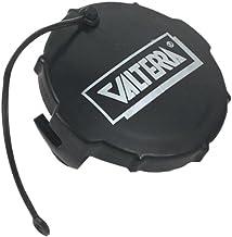"Valterra T1020 3"" Black Termination Cap with Bayonet Hook"