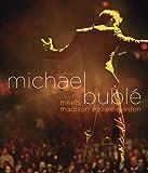 Michael Bubles