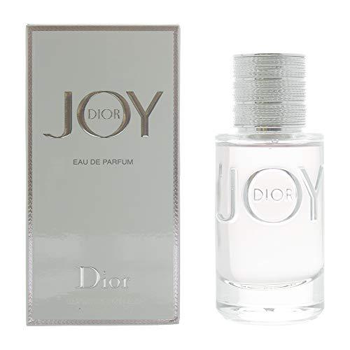 Dior, Agua de perfume para mujeres, 30 ml