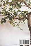 Zoom IMG-1 taccuino sulla manutenzione dei bonsai
