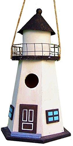 HÜWÜKNÜ, Vogelhaus, Kleiner Wasserturm