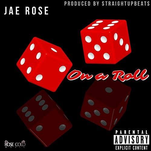 Jae Rose