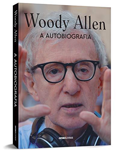 1-Woody Allen: a autobiografia