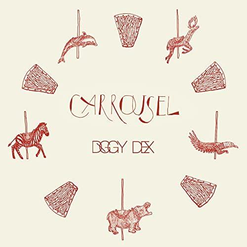 Diggy Dex