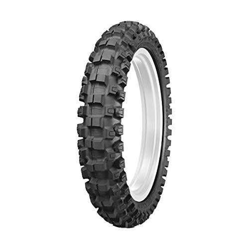 DUNLOP Geomax MX52 Rear Rough Terrain Tire