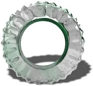 Selkirk Metalbestos 3RVSC 3-Inch Storm Collar