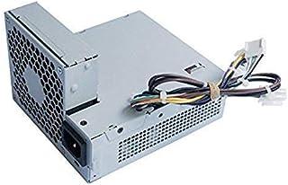 Plcbatt® 純正 Compaq 8300 8200 8100 8000 SFF 電源ユニット適用する HP-D2402A0 HP-D2402E0 DPS-240RB D10-240P1A DPS-240RB DPS-240TB PC802...