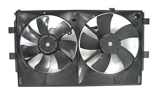 aire acondicionado mitsubishi electric fabricante DEPO