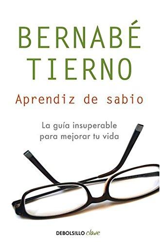 Optimismo vital de Bernabé Tierno