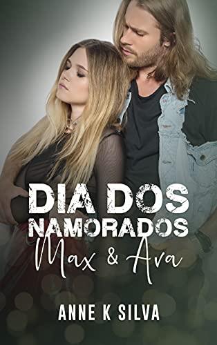 Dia dos Namorados Max & Ava