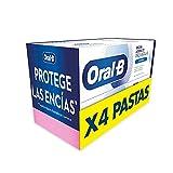 Oral-B Encías & Esmalte Pro-Repair Original Pasta...