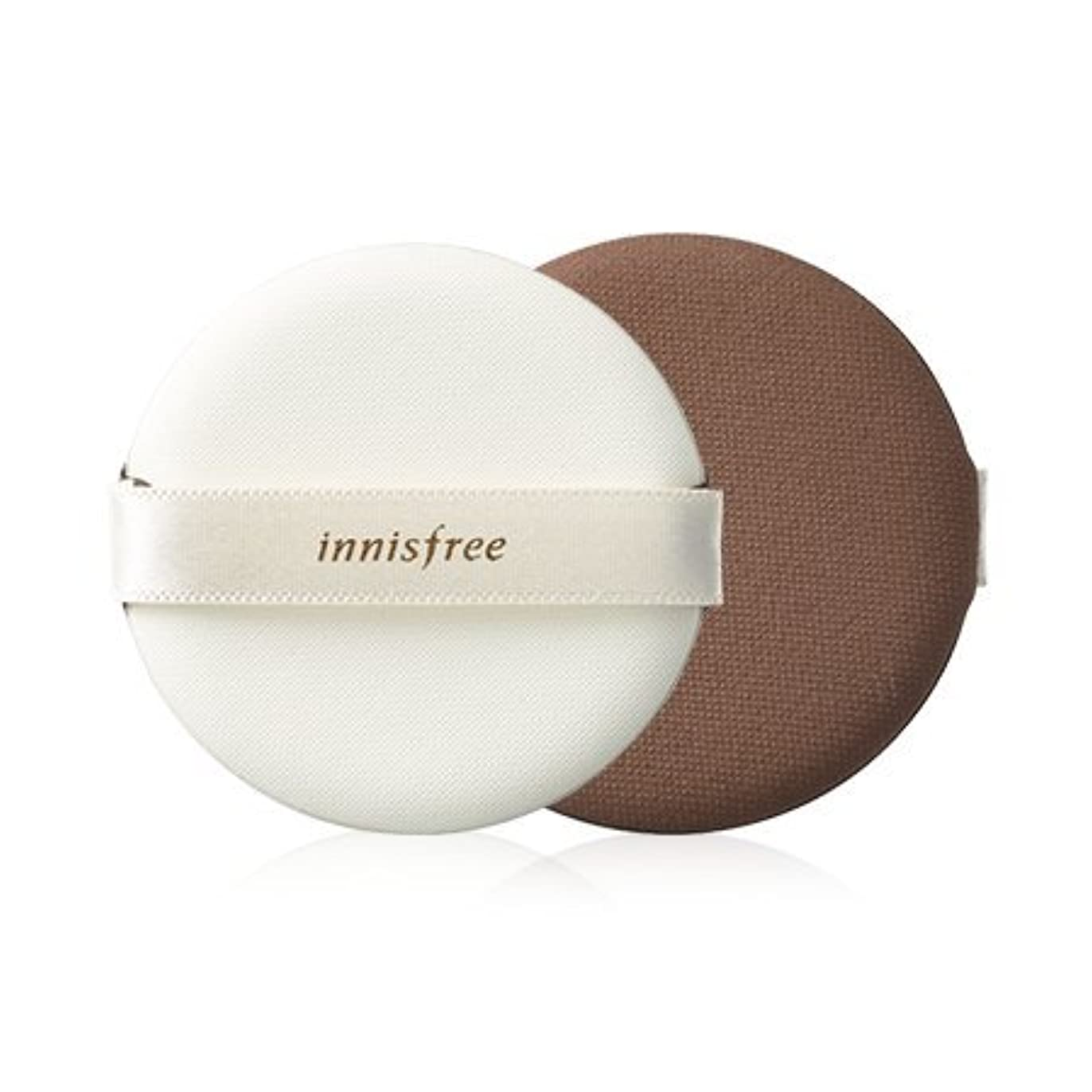 手当ペアチャネル【イニスフリー】Innisfree beauty tool air magic puff fitting x10 (韓国直送品) (SHOPPINGINSTAGRAM)