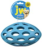 JW Pet Dog Football Image