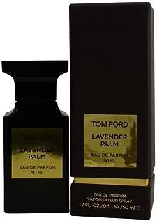Tom Ford Private Blend Lavender Palm EDP Spray 50ml/1.7oz