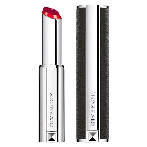 Givenchy Le Rouge Liquide Lippenstift, 411 Framboise Charmeuse, 30 g