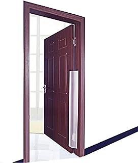 style925 ドア 挟み防止 器具 隙間カバー ドア 隙間 安全 ドア指はさみ防止 ドア 隙間カバー 子供 ドアロック ドアストッパー