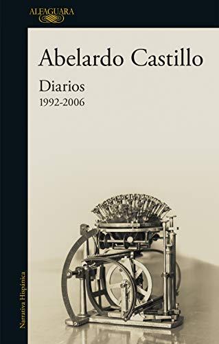 Diarios 1992-2006