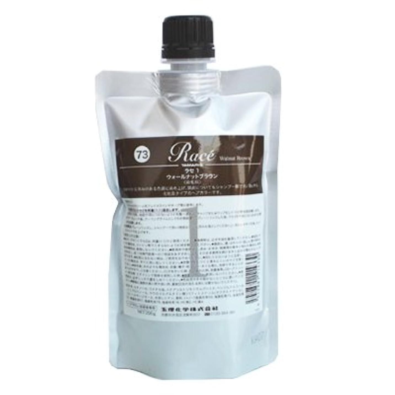 強大な保証汚物タマリス ラセ1 ミディアムブラウン ウォールナットブラウン 200g(1剤)
