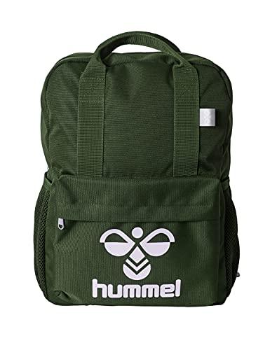 hummel Kinder Rucksack Jazz Back Pack 207383 Cypress L