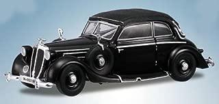 B2B Replicas RIC38380 RICKO - 1939 Horch 930V Cabriolet