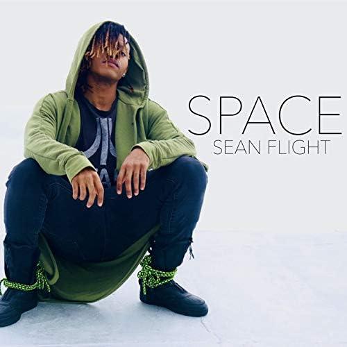 Sean Flight