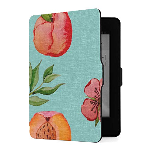 Case For Kindle Paperwhite 1/2/3 Generation...