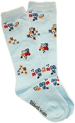 Boboli socks 152075
