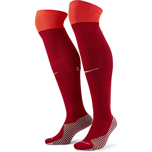 Nike Liverpool Calzettoni Home 2021-22 (L 42-46)