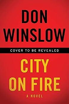 City on Fire  A Novel