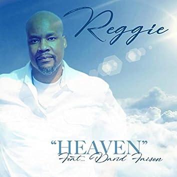 Heaven (feat. David Faison)