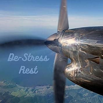 De-Stress Rest